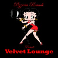Photo taken at Brandi's Velvet Lounge by DJ Boogieman on 3/25/2012