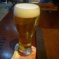 Photo taken at Sinuca's Bar by Dani A. on 4/6/2012