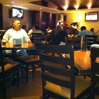 Photo taken at Golden Island Casino by Javi B. on 8/2/2012