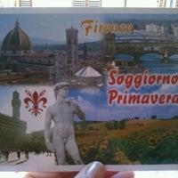 Soggiorno Primavera B&B Florence - San Jacopino - 7 tips