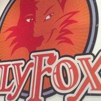 Das Foto wurde bei Sly Fox Brewing Company von Todd P. am 8/1/2012 aufgenommen