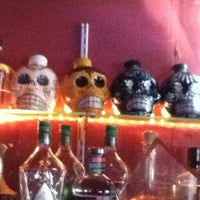 Photo taken at Mother's Cantina by Jack H. on 7/21/2012