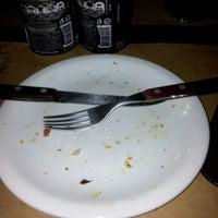 Foto tirada no(a) Pizza Sur Savassi por Eduardo L. em 6/21/2012