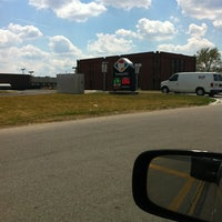 Photo taken at Turkey Hill Minit Markets by Ashe B. on 6/23/2012