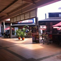 Foto tomada en Centro Comercial La Herradura por Jheyson B. el 6/28/2012