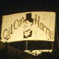 Photo taken at Oil Can Harry's by Dulce P. on 6/10/2012