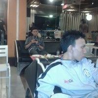 Photo taken at KFC / KFC Coffee by Eko W. on 4/21/2012