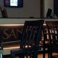 Foto tirada no(a) San Paolo Brasseria & Ristorante por César H. em 6/23/2012
