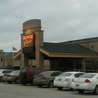 Photo taken at Treasure Valley Casino by PipeMike Q. on 2/20/2012