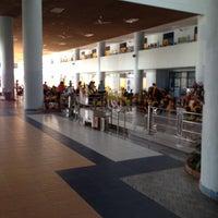 Photo taken at โรงเรียนเทศบาลท่าโขลง 1 by Anattika J. on 6/29/2012