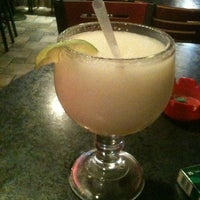 Photo taken at Tequila Mexican Grill by Howard L. on 5/5/2012