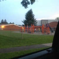 Photo taken at Mexico Elementary School by The Eddys on 6/12/2012