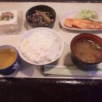 Foto diambil di 十三浜 oleh ohkubo_info pada 6/4/2012