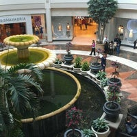 Photo taken at Menlo Park Mall by Halima P. on 4/11/2012