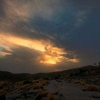 Foto tomada en Al Mizhar 1 المزهر por Waleed Photographer A. el 6/8/2012