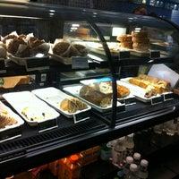 Photo taken at Starbucks by Norbert H. on 3/9/2012