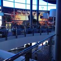 Photo taken at Cineworld by 🎉TÄN👸✨ on 7/22/2012