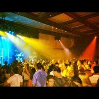 7/20/2012にMAGMIAMIがKukaramakara Brickellで撮った写真