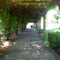 Photo taken at V. Sattui Winery by Billy E. on 6/18/2012