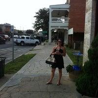 Photo taken at Fredericksburg, TX by Josh L. on 5/26/2012