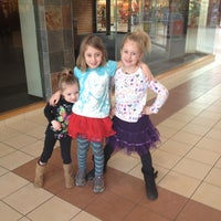 Photo taken at Heritage Mall by Dezeray D. on 2/4/2012