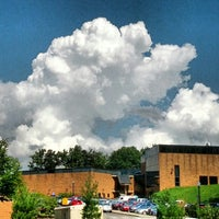 Photo taken at Kent Student Center by Talal A. on 8/20/2012