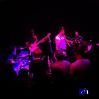 Photo taken at Wrongbar by Roland G. on 6/26/2012
