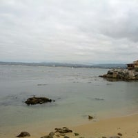 Photo taken at Cannery Row by Scott S. on 8/31/2012
