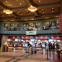 Photo taken at Cinemark Tulsa and IMAX® by Hanan M. on 8/16/2012