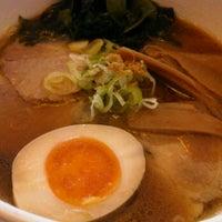 Photo taken at Yuka by kisskid p. on 3/26/2012