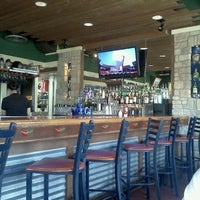 Photo taken at Chili's Grill & Bar by Jacob C. on 6/4/2012