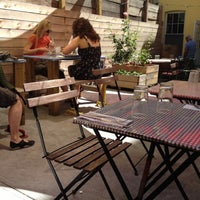 Photo taken at Pachanga Patterson by Stephanie M. on 6/16/2012