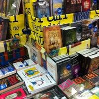 Photo taken at Walmart by Pepe F. on 3/29/2012