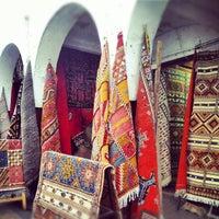 Photo taken at Al Houbous by s8le l. on 8/29/2012