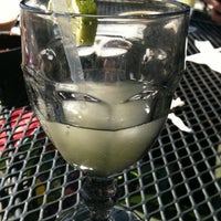 Photo taken at El Toro Mexican Restaurant by Gillian V. on 2/20/2012