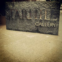 Photo taken at Starhill Gallery by Aizat_J on 9/5/2012