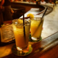 Photo taken at BB King's Blues Club by jo b. on 6/30/2012