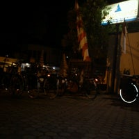 Photo taken at Adira Cabang Mojokerto by Vindra N. on 8/25/2012