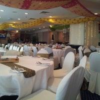 Photo taken at Hotel Vistana by Kay A. on 7/30/2012