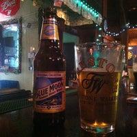Photo taken at Flanagan's Pub by Carolina L. on 6/5/2012