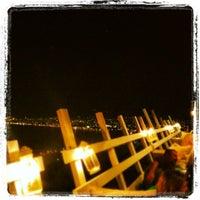 Photo taken at Arossa by Konstantinos K. on 8/2/2012