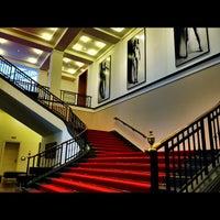 Photo prise au Museum für Fotografie par Miguel Angel R. le6/14/2012
