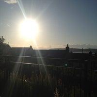 Photo taken at Clachnaharry  Inn by Darrel-John P. on 8/3/2012