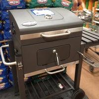 Photo taken at Walmart Supercenter by Philip C. on 6/25/2012