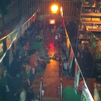 Photo taken at Hardware Bar by Steven C. on 3/10/2012
