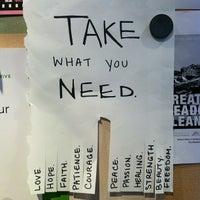 Photo taken at Starbucks by Chris 😈 P. on 5/9/2012