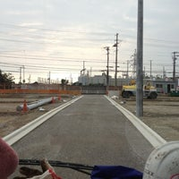 Photo taken at 大阪府岸和田市土生町 1456番9号 by Tadayoshi on 6/22/2012
