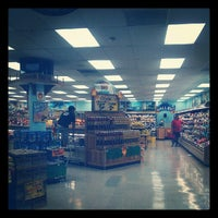 Photo taken at Trader Joe's by Barbie N. on 9/3/2012