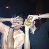 Photo taken at Mala Noche No! by EriiCkq V. on 8/17/2012