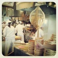 Photo taken at 丸亀製麺 豊田店 by Taiki. A. on 4/29/2012